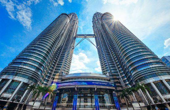 đặt tour du lịch Singapore -  Malaysia giá rẻ nhất