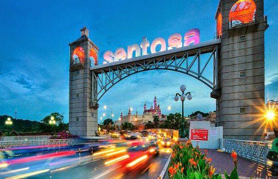 mua tour du lịch singapore giá rẻ tại vietnam booking