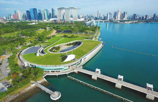 tour du lịch singapore 3 ngày 2 đêm