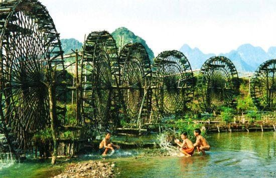 mua tour du lịch tây nguyên 5n4đ tại vietnam booking