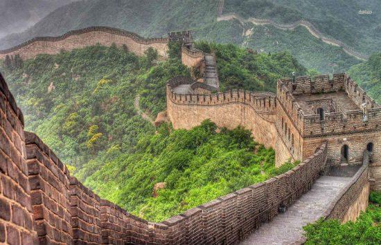 đặt tour du lịch trung quốc giá rẻ tại vietnam booking