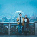 Tour khám phá Trương Gia Giới – Phượng Hoàng Cổ Trấn (6N5Đ)