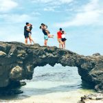 Tour du lịch Lý Sơn 2 ngày 1 đêm – Khám phá thiên đường biển và tỏi