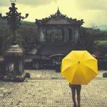 Tour về thăm vùng đất cố đô Huế (1 ngày)