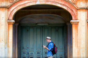 Tour Huế – DMZ Quảng Trị: Về lại chiến trường xưa (1N)