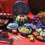 Tour Huế – Khám Phá Ẩm Thực Cố Đô (1N)