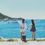 Tour du lịch Huế – Bà Nà – Cù Lao Chàm (2N1Đ)
