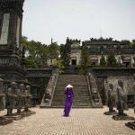 Tour du lịch tâm linh – khám phá những ngôi chùa Huế (1N)