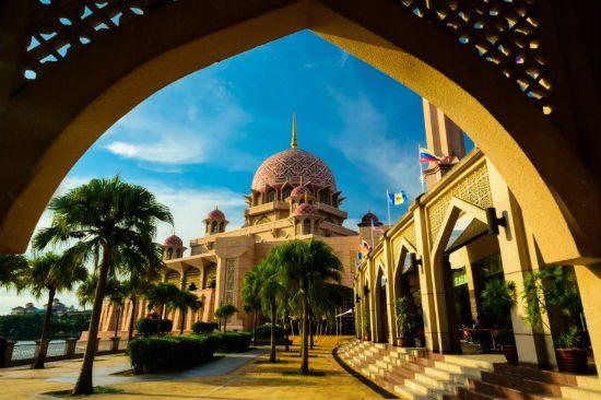 du lịch singapore malaysia 6 ngày 5 đêm