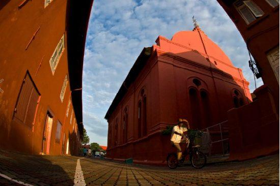 tour du lich malaysia singapore 6 ngày trọn gói