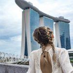 Hành trình khám phá Malaysia – Singapore 6N5Đ (KH từ Đà Nẵng)