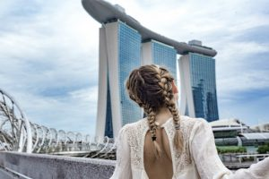 Hành trình tour du lịch Malaysia – Singapore 6N5Đ (KH từ Đà Nẵng)
