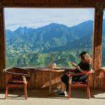 Tour du lịch Tết Miền Bắc: Hà Nội – Hạ Long – Sapa – Ninh Bình (5N4Đ) | Đón nàng xuân phương Bắc