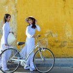 Tour miền trung: Đà Nẵng – Hội An – Huế (3N2Đ)