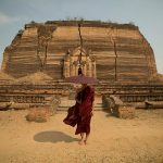 TOUR DU LỊCH MYANMAR 4N3Đ