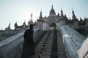 Tour đi Myanmar 5 ngày 4 đêm: Hà Nội – Yangon – Thanlyin – Bago