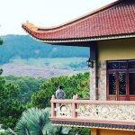 Tour du lịch Nha Trang – Đà Lạt 4 ngày 4 đêm: Một hành trình 2 điểm đến | Từ đại dương xanh lên cao nguyên đại ngàn