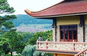 Tour Nha Trang Đà Lạt 4 ngày 4 đêm| Một hành trình 2 điểm đến