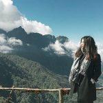 Tour du lịch Đà Nẵng – Hà Nội – Sapa 4N3Đ | Du ngoạn Thị trấn trên mây cùng Thủ đô cổ kín