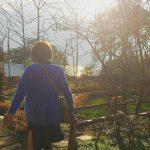 Tour Sapa 4N3Đ: Tận hưởng vẻ đẹp ngọt ngào của Sapa