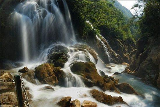 Tour du lịch Hà Nội Sapa 5 ngày 4 đêm từ Đà Nẵng