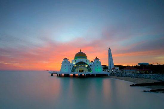 tư vấn kinh nghiệm đi tour singapore malaysia trọn gói