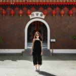 Tour đi Singapore 4 ngày 3 đêm khám phá đảo quốc Sư Tử (KH từ Đà Nẵng)