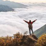 Tour du lịch Bắc Yên – Tà Xùa – Trạm Tấu: Săn mây trên đỉnh Tà Xùa 2 ngày 1 đêm