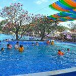 Tour Team Building Sài Gòn: Chơi hết mình ở khu du lịch BCR – Quận 9