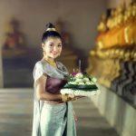 Tour du lịch Đà Nẵng – Thái Lan – Bangkok – Pattaya 4 ngày 3 đêm