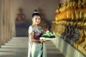 Du lịch Thái Lan 4N3Đ | Bangkok | Pattaya | K.H từ Đà Nẵng