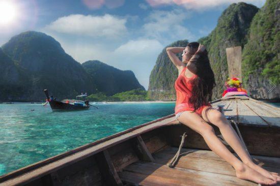 chương trình du lịch phuket thái lan