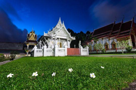 kinh nghiệm đi tour du lịch phuket 4n3d