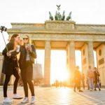Book vé rẻ đi Berlin khám phá điểm đến, tận hưởng món ngon