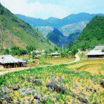 Đặt vé rẻ đi Điện Biên – tận hưởng vẻ đẹp mùa xuân Tủa Chùa