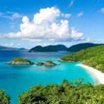 Đặt vé máy bay giá rẻ đi Phú Quốc tháng 2 giá chỉ từ 380,000đ