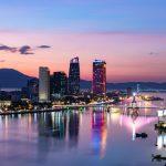 Săn vé máy bay đi Đà Nẵng tháng 2 giá rẻ nhất