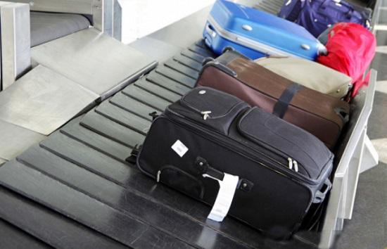 hành lý ký gửi lanmei airlines