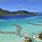Cập nhật mới nhất giá vé máy bay từ Đà Nẵng đi Bangkok tháng 2