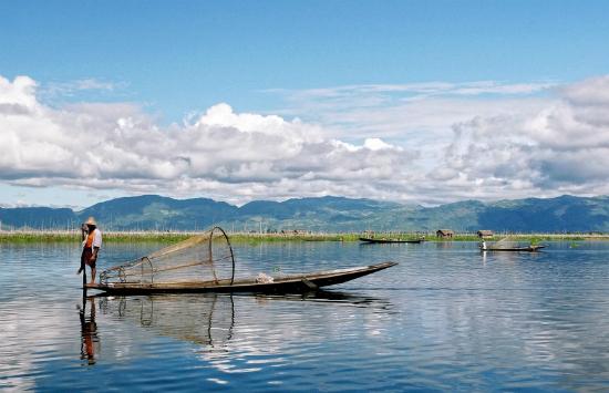 săn vé máy bay từ đà nẵng đi myanmar giá rẻ nhất