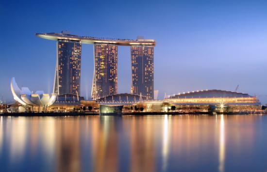 mua vé máy bay giá rẻ từ đà nẵng đi singapore