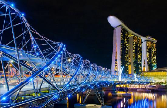 mua vé máy bay giá rẻ nhất từ đà nẵng đi singapore