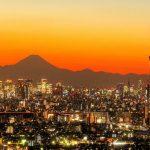 Tin hot! vé máy bay Đà Nẵng đi Tokyo giá rẻ nhất tháng 2/2018
