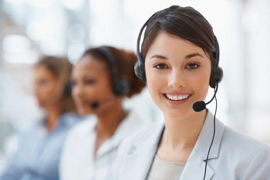 vietnam booking tuyển dụng nhân viên call center