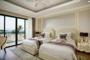 Khu nghỉ dưỡng Vinpearl Nha Trang