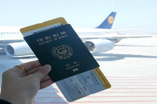 Kết quả hình ảnh cho visa hàn quốc site:vietnambooking.com