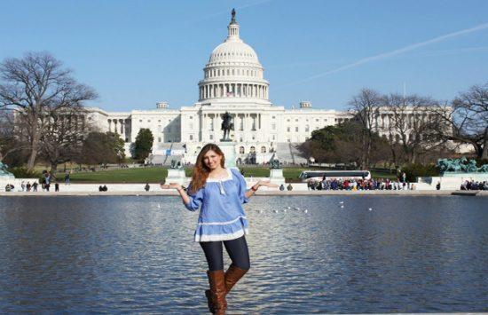Kết quả hình ảnh cho visa my site:vietnambooking.com