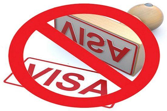 xin visa đi Hồng Kông