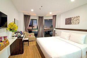 Khách sạn An Vista