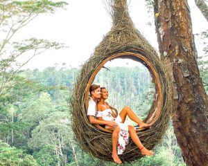 9 điểm hẹn hò ở Bali – Indonesia cực chất dành cho những cặp đôi